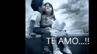 Cariñito - Xochitl La Reina Sonidera  (Video)
