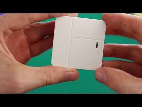 HAMA Basic Multikartenleser | Erklärung Review | SD Karte Adapter USB