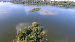 Озеро зубовское солнечногорский район рыбалка