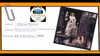 Duran Duran-U.M.F
