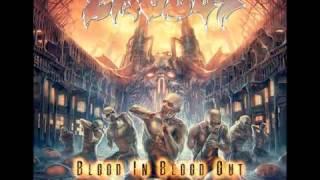 Exodus - BTK