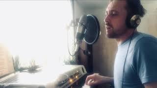 Musik-Video-Miniaturansicht zu Nudeln und Klopapier Songtext von Antilopen Gang