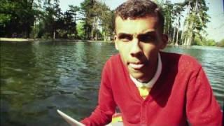 Stromae - Lecon 21 'Silence'