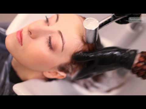 Czy prenatalnych witaminy na wypadanie włosów