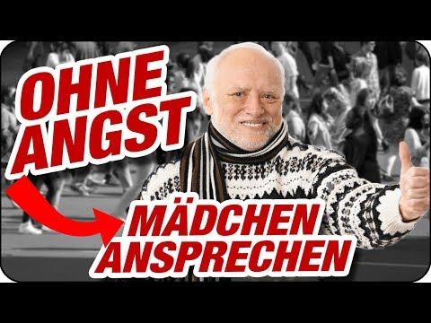 Deutsche bahn single niedersachsenticket