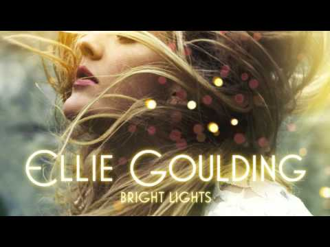 Home (2010) (Song) by Ellie Goulding