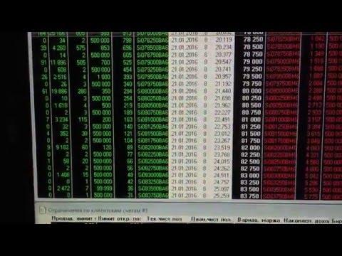Как правильно копировать сделки трейдеров на бинарных опционах видеоролики