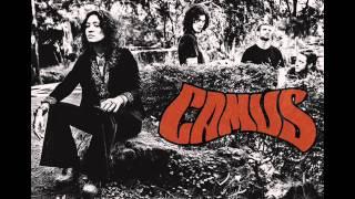 CAMUS - Mandragora ( DISCO COMPLETO - FULL ALBUM )