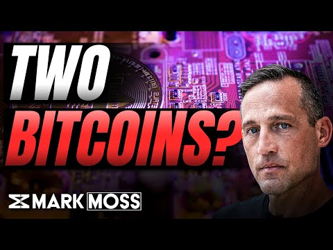 Gauti bitcoin anonimiškai
