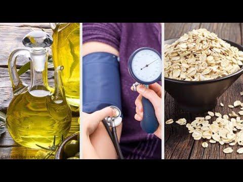 Anamnese Männer mit Bluthochdruck