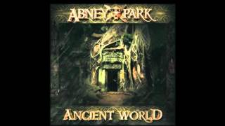 Things Could Be Worse - Abney Park - Ancient World