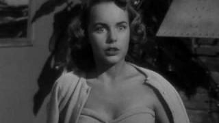 Two of a Kind (1951) Video