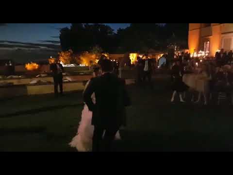 MB Live - Wedding&Party MB Live - Wedding&Party Padova Musiqua