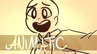 """ONE LAST TIME"" | Hamilton Animatic"