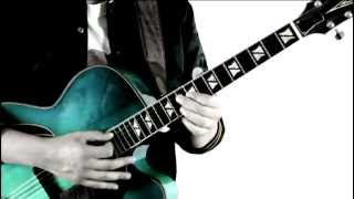 Torsten Goods - Crazy Little Thing Called Love (Official Video)