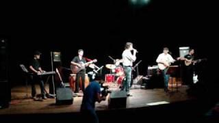CARLOS FABIO E PACITO - Clip da musica: Eu me rendo
