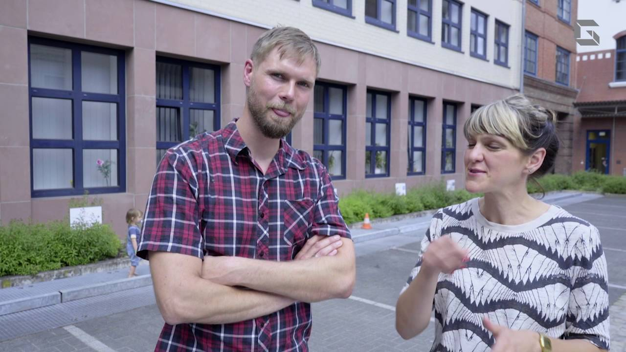 Episode 2 - Der Notartermin | Auf dem Weg ins eigene Heim | Gundlach