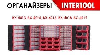 Набор крепежных резинок big jon rb 856