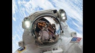 """BREAKING """"Pentagon Mattis Space Force / Wars Fears"""