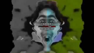 OH MY GOOOOOO Csupo Effects Round 1 Vs Jayden Galipo