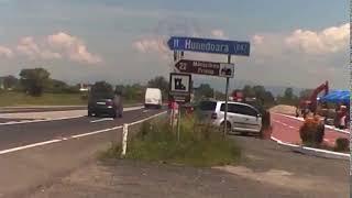 Аварии грузовиков и Фур Подборка 2017 de957430 6c9a 4b46 90f0 7218b58d6e3a