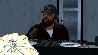 "Sean Price ""Funk Flex Parody"" (Official Video)"