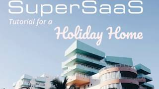 SuperSaaS video