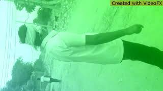 Vijay Dhavaniya Latest Sad Song