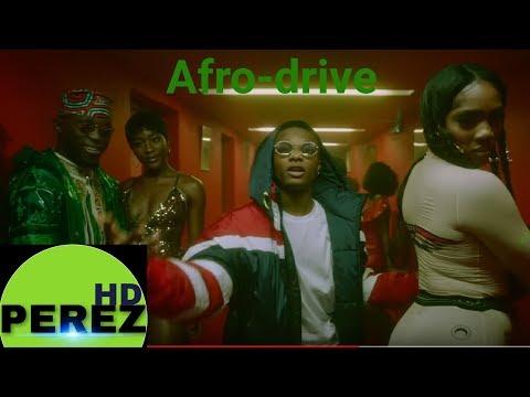 NEW NAIJA AFROBEAT VIDEO MIX | AUGUST 2019 | DJ PEREZ FT DAVIDO | MR EAZI | OLAMIDE | WIZKID | TENI