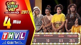 thvl-cuoi-xuyen-viet-tieu-lam-hoi-2017-tap-4-mua