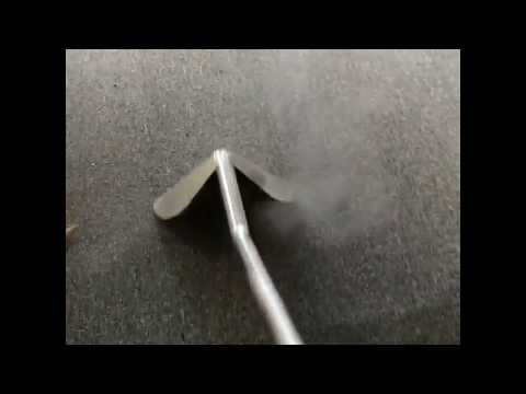 Carpet Cleaning- Steam Cleaning