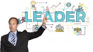 Leadership Influence On Employee Engagement