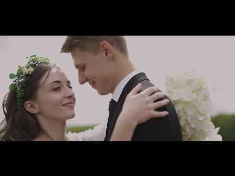 VITALII SMULSKYI, відео 3