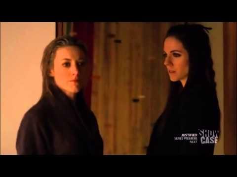 Bo and Lauren - When It Hurts