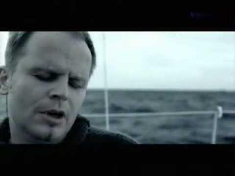 mensch herbert grönemeyer lyrics