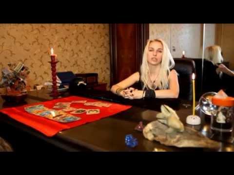 Скачать карты для герой меча и магии 7