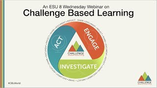 Challenge Based Learning: an overview