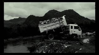 Video Krása zániku (Samozničenie ľudstva)