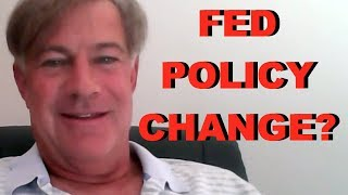 "Fed Raises Rates, Making Policy No Longer ""Accommodative""? 