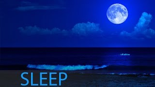 8 Hour Sleeping Music: Relaxing Music, Sleep Music, Deep Sleep, Relaxation Music, Insomnia ☯1627