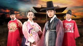 VolaPianoSolo:韓国ドラマ「王女の男」OP
