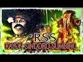 RSS RAYON SINDORO SUMBING KUDA KEPANG LIVE KUNDEN DALEMAN TEGOWANUH 2019 FUL HD