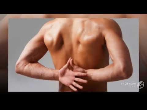 Покажет ли мрт остеохондроз шейного отдела позвоночника