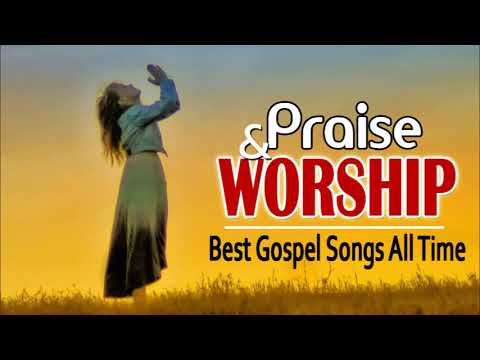 Earl Morning Worship Songs 2019 - Best Christian Music - Top Gospel songs 2019