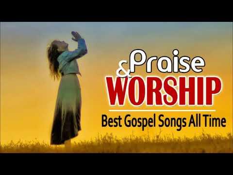 Earl Morning Worship Songs 2019 – Best Christian Music – Top Gospel songs 2019