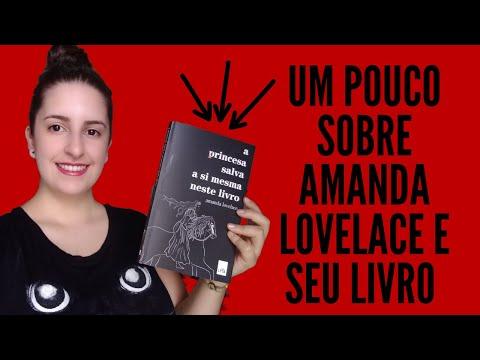 Como se tornar a rainha de si mesma em A princesa salva a si mesma neste livro de Amanda Lovelace