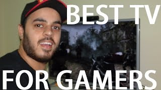 Which TV is best for PlayStation 4 or Xbox one | HINDI| Full explanation