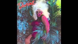 Divine  - Kick Your Butt