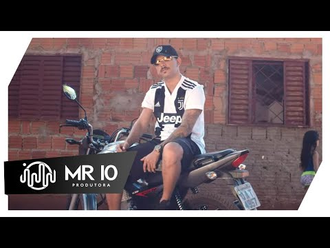 MC Peruzzo - Diamante da Comunidade ( Video Clipe ) DJ Dubom