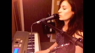 Sugarland - Fly Away Cover